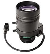 CS Objektiv VS-M1550-A