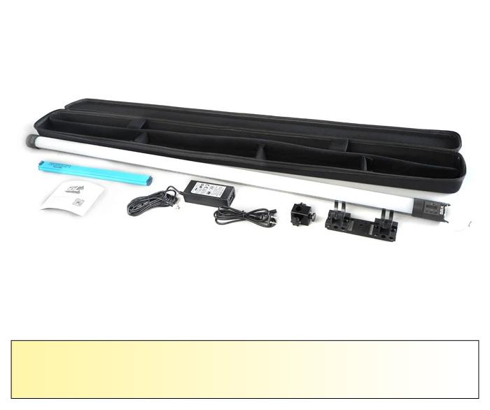 SGC Hybrid Series H120