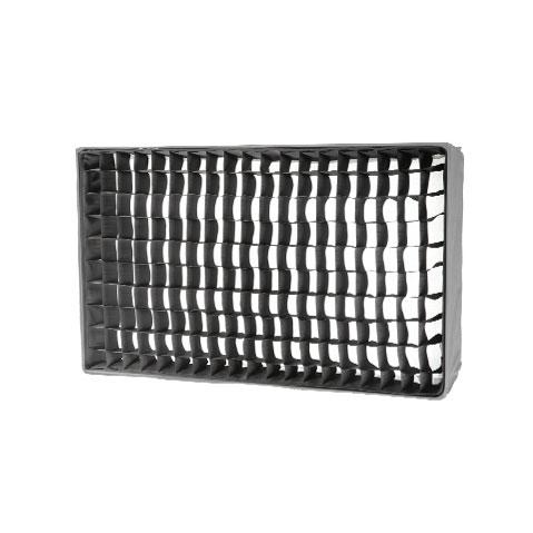 Fomex Softbox-Grid RLGD31