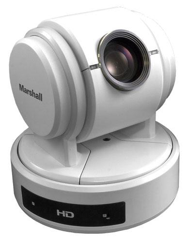 Marshall CV610-U3W
