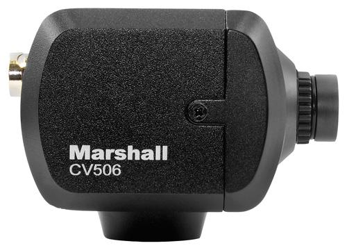 Marshall CV506