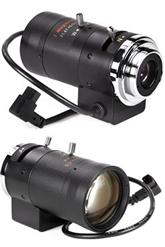 CS Objektiv VS-M550-4
