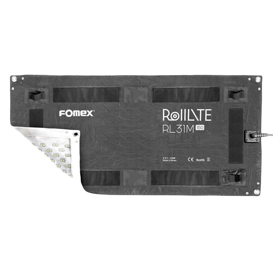 Fomex RollLite RL31