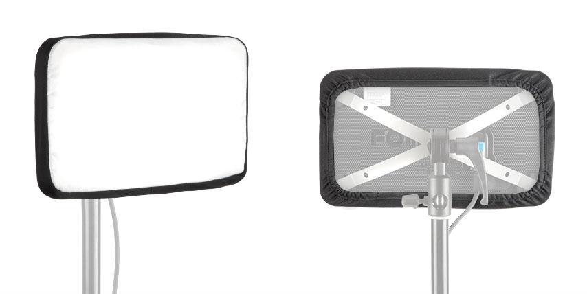 Fomex FL-B25-Kit