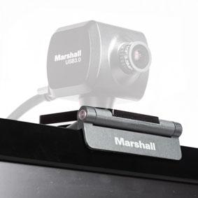 Marshall CVM-5