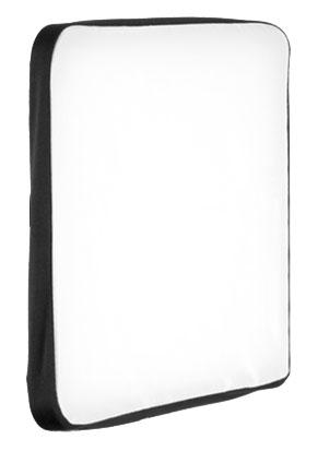 Softbox für Fomex FL-B50