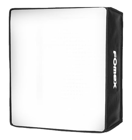 Fomex Softbox FLES6