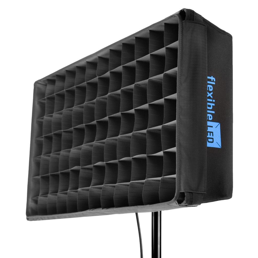 Fomex Softbox-Grid für FL1200