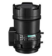 CS Objektiv VS-M880-A