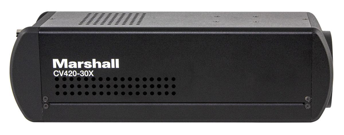 Marshall CV420-30X