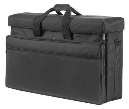 Fomex Tasche für EX1200