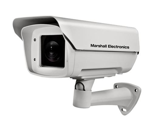 Marshall CV-H20-HF