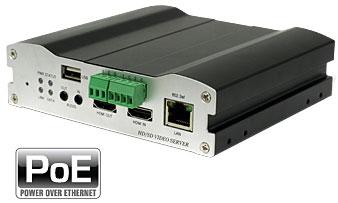 Marshall VS-103E-3GSDI