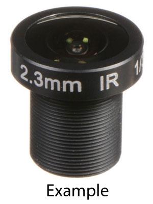 M12-Lenses