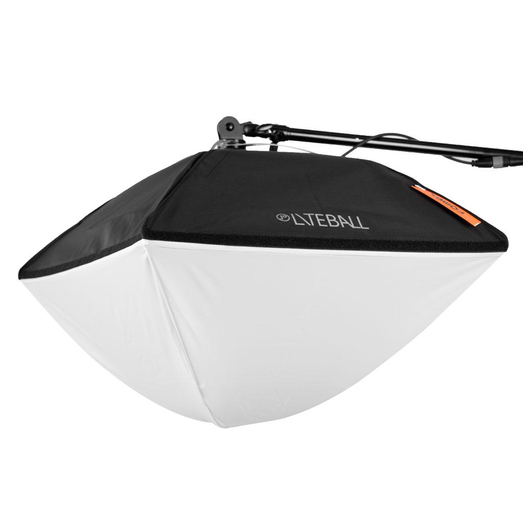 Fomex Lite Ball für FL1200