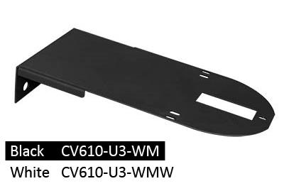 CV610-U3-WM