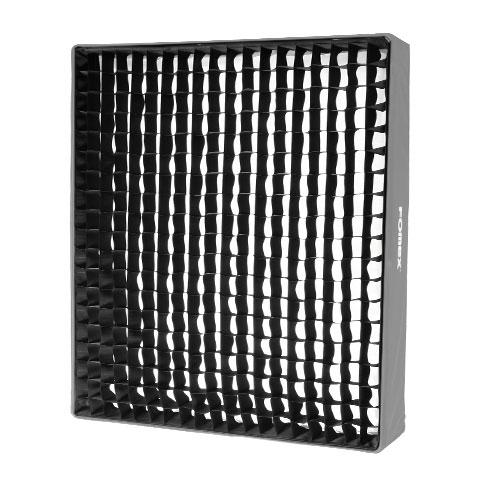 Fomex Softbox-Grid RLGD33
