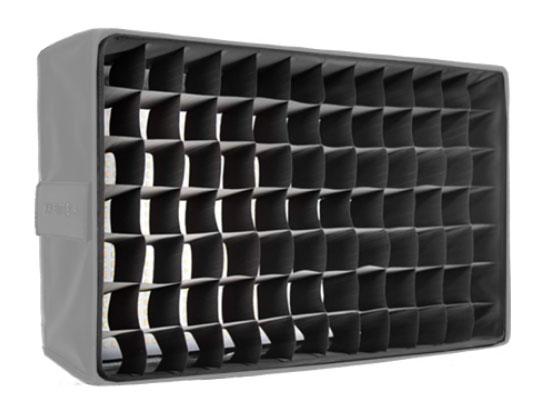 Fomex Softbox-Grid LTGD12