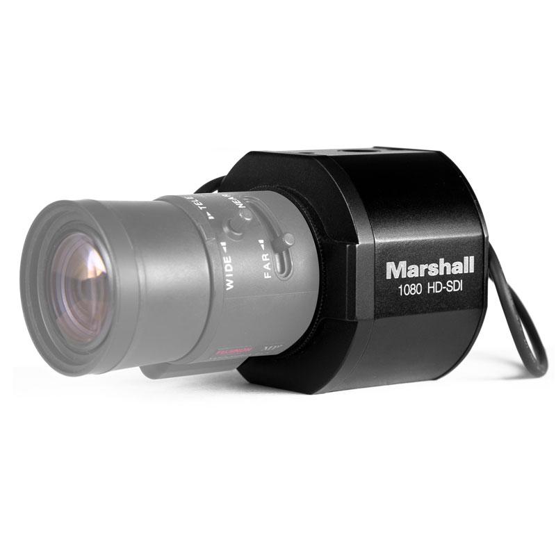 Marshall CV345-CS