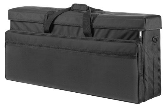 Fomex Tasche für EX1800