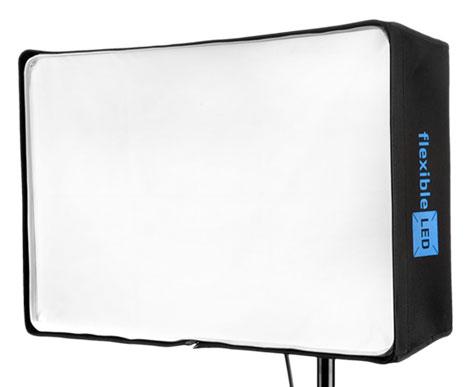 Fomex Easy-Frame Softbox für FL1200